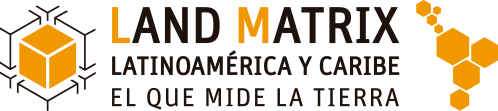 LandMatrix Latinoamérica y Caribe