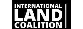 International land coalition
