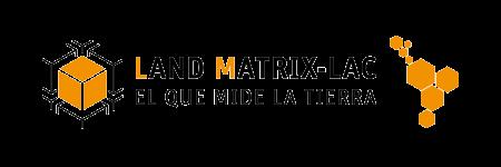 LandMatrix_LAC