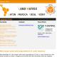 34 - January 2019 Land Matrix LAFP