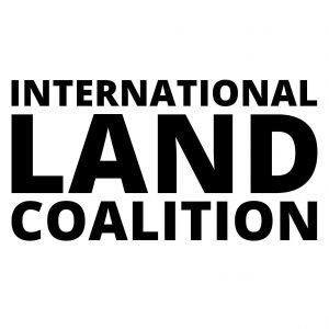 Logo ILC