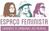 Espaço Feminista