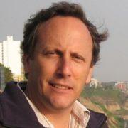 Gabriel Seghezzo